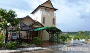3 Bedrooms House for sale in Pir, Preah Sihanouk