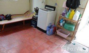7 Bedrooms Villa for sale in Pir, Preah Sihanouk