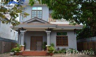 5 Bedrooms Villa for sale in Sala Kamreuk, Siem Reap