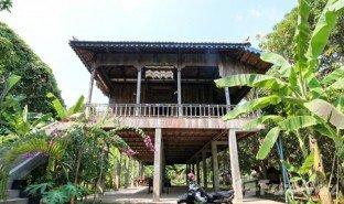 2 Bedrooms Property for sale in Akreiy Ksatr, Kandal