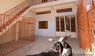 9 Bedrooms Property for sale in Stueng Mean Chey, Phnom Penh