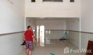 4 Bedrooms Property for sale in Pir, Preah Sihanouk