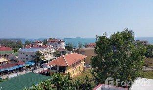 2 Bedrooms House for sale in Pir, Preah Sihanouk