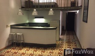 1 Bedroom Apartment for sale in Phsar Kandal Ti Muoy, Phnom Penh