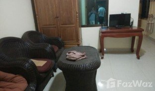 2 Bedrooms Property for sale in Ou Ruessei Ti Muoy, Phnom Penh