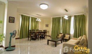 3 Bedrooms Apartment for sale in Chakto Mukh, Phnom Penh