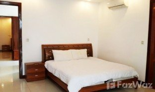 1 Bedroom Apartment for sale in Boeng Kak Ti Pir, Phnom Penh