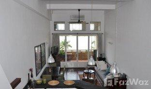 1 Bedroom Apartment for sale in Voat Phnum, Phnom Penh