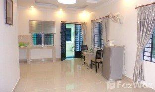 4 Bedrooms House for sale in Pir, Preah Sihanouk