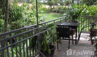 1 Bedroom House for sale in Pir, Preah Sihanouk