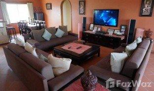 4 Bedrooms Villa for sale in Pir, Preah Sihanouk