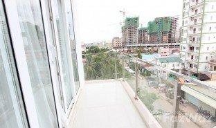 2 Bedrooms Property for sale in Boeng Kak Ti Pir, Phnom Penh