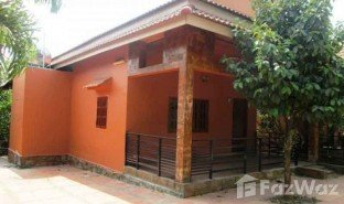 1 Bedroom Property for sale in Buon, Preah Sihanouk
