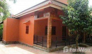 1 Bedroom House for sale in Buon, Preah Sihanouk