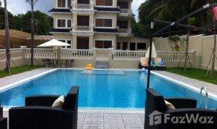 10 Bedrooms Villa for sale in Pir, Preah Sihanouk