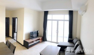 2 Bedrooms Property for sale in Phnom Penh Thmei, Phnom Penh