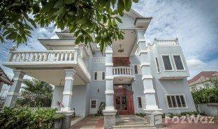 7 Bedrooms Property for sale in Preaek Aeng, Phnom Penh