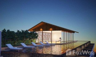 1 Bedroom Apartment for sale in Choeng Thale, Phuket Palmyrah