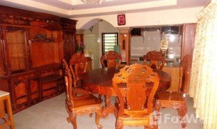 4 Bedrooms Property for sale in Bei, Preah Sihanouk