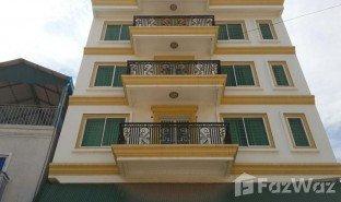24 Bedrooms Villa for sale in Phnom Penh Thmei, Phnom Penh