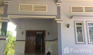 Studio Property for sale in Kampong Bay, Kampot