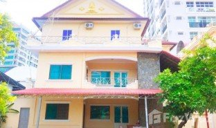 7 Bedrooms Property for sale in Veal Vong, Phnom Penh