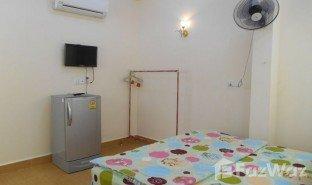 1 Bedroom House for sale in Bei, Preah Sihanouk