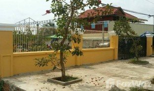 N/A Property for sale in Kampong Samnanh, Kandal