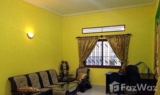 2 Bedrooms House for sale in Bei, Preah Sihanouk