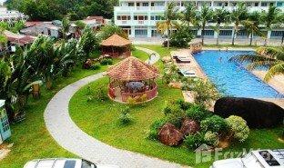 3 Bedrooms Property for sale in Bei, Preah Sihanouk