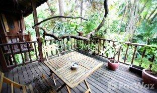 3 Bedrooms Property for sale in Preaek Lieb, Phnom Penh