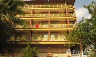 2 Bedrooms Property for sale in Bei, Preah Sihanouk