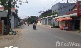 6 Bedrooms Property for sale in Tuol Sangke, Phnom Penh