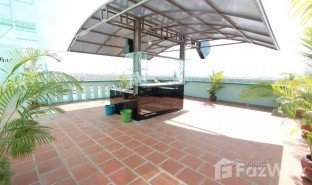 2 Bedrooms Property for sale in Tuol Sangke, Phnom Penh