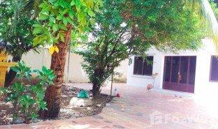 3 Bedrooms Villa for sale in Boeng Tumpun, Phnom Penh
