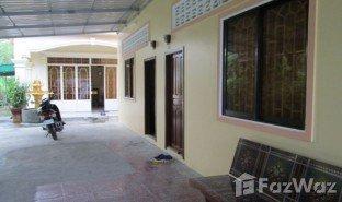 1 Bedroom Property for sale in Bei, Preah Sihanouk