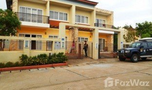 4 Bedrooms House for sale in Bei, Preah Sihanouk