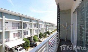 3 Bedrooms Property for sale in Svay Pak, Phnom Penh