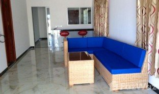 2 Bedrooms Apartment for sale in Bei, Preah Sihanouk
