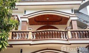 18 Bedrooms Villa for sale in Svay Dankum, Siem Reap
