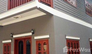 13 Bedrooms Villa for sale in Svay Dankum, Siem Reap
