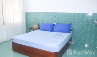 1 Bedroom House for sale in Boeng Keng Kang Ti Muoy, Phnom Penh