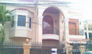 6 Bedrooms Property for sale in Chhbar Ampov Ti Muoy, Phnom Penh