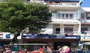 3 Bedrooms Property for sale in Tuek L'ak Ti Muoy, Phnom Penh
