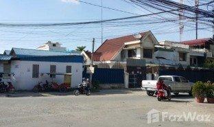 金边 Boeng Kak Ti Pir 8 卧室 房产 售