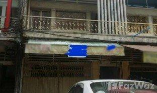金边 Tuek L'ak Ti Muoy 2 卧室 房产 售