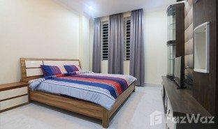 Studio Property for sale in Tuek L'ak Ti Bei, Phnom Penh