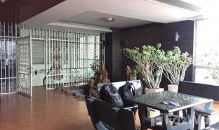 4 Bedrooms Apartment for sale in Stueng Mean Chey, Phnom Penh