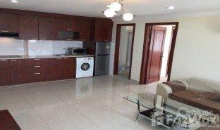 1 Bedroom Property for sale in Chhbar Ampov Ti Muoy, Phnom Penh