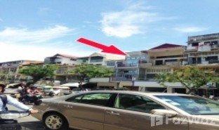 4 Bedrooms Property for sale in Tuek L'ak Ti Muoy, Phnom Penh